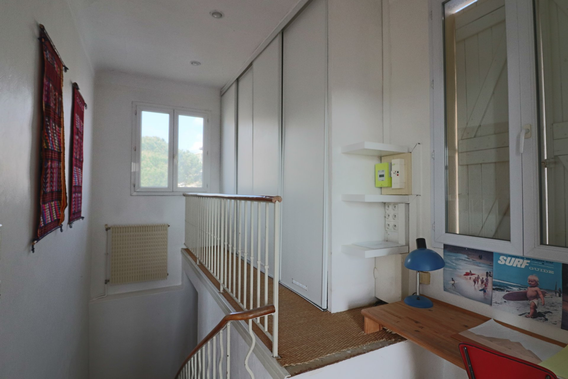 Sale Apartment - Cannes Centre