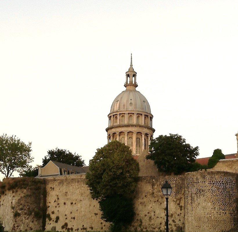 Rental Apartment - Boulogne-sur-Mer