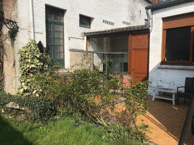 Sale House - Le Cateau-Cambrésis