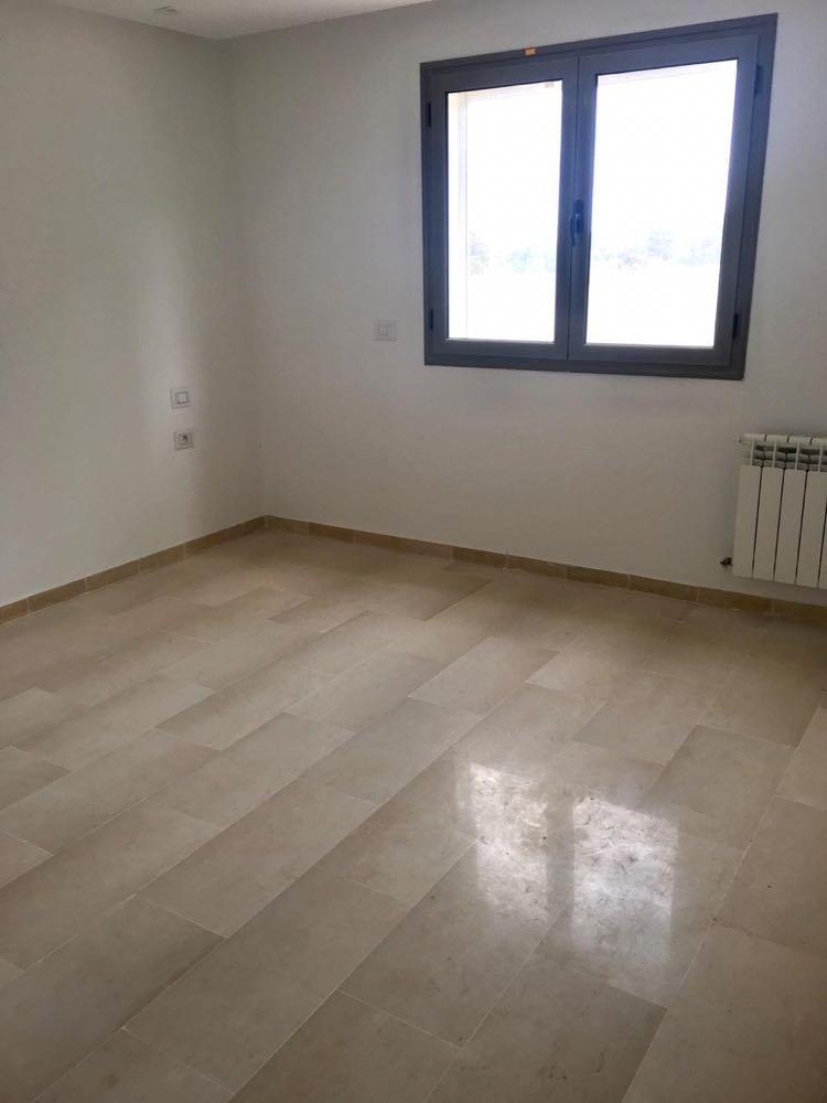 Vente Appartement S+4 Neuf La Soukra chotrana 2.
