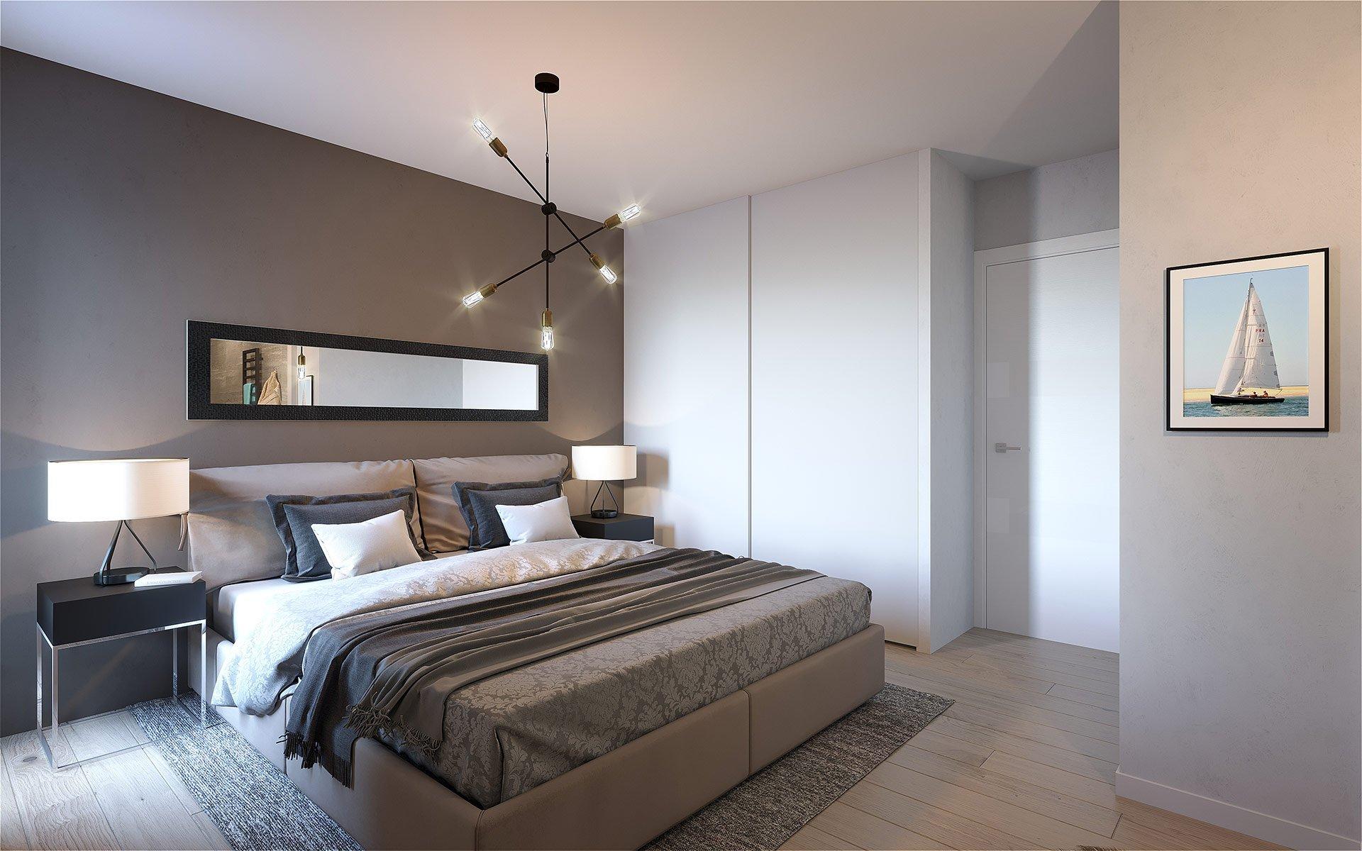 Vente Appartement - Le Perreux-sur-Marne Centre ville