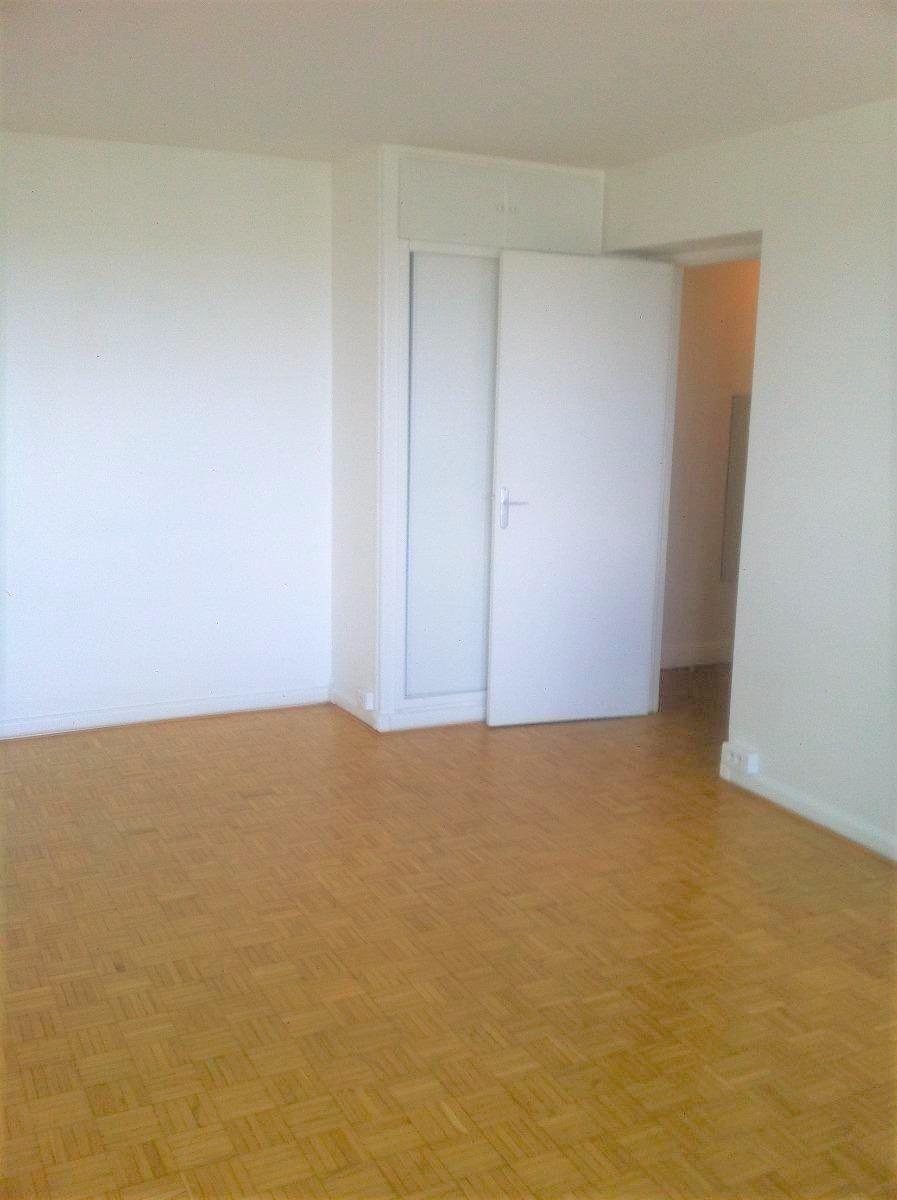 CACHAN studio 28m²