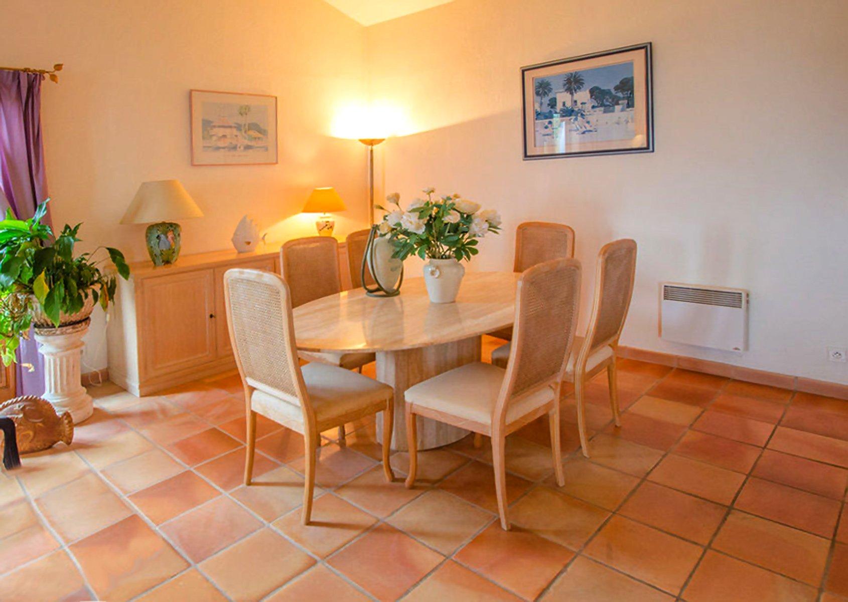 Sale Villa - Théoule-sur-Mer