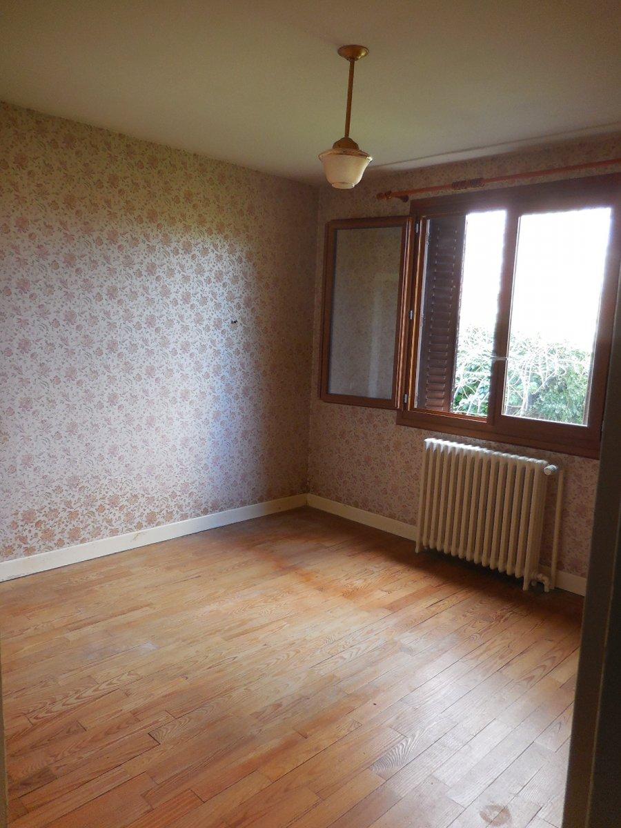 Sale House - Sanvignes-les-Mines