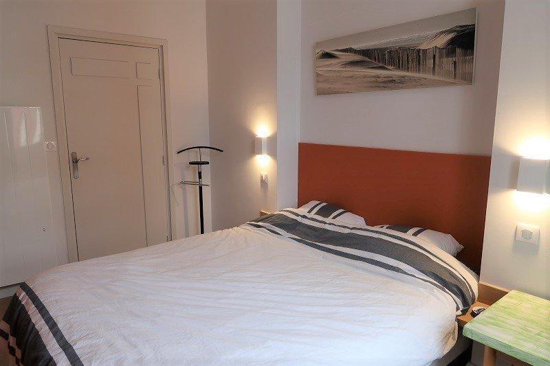 APPARTEMENT - 76 m2- 3 chambres – Amiens Hyper Centre Ville
