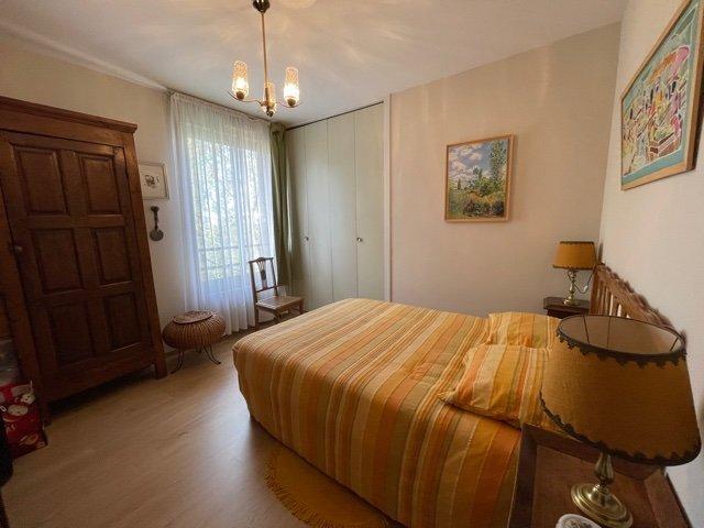 Sale Apartment - Toulouse L'Ormeau