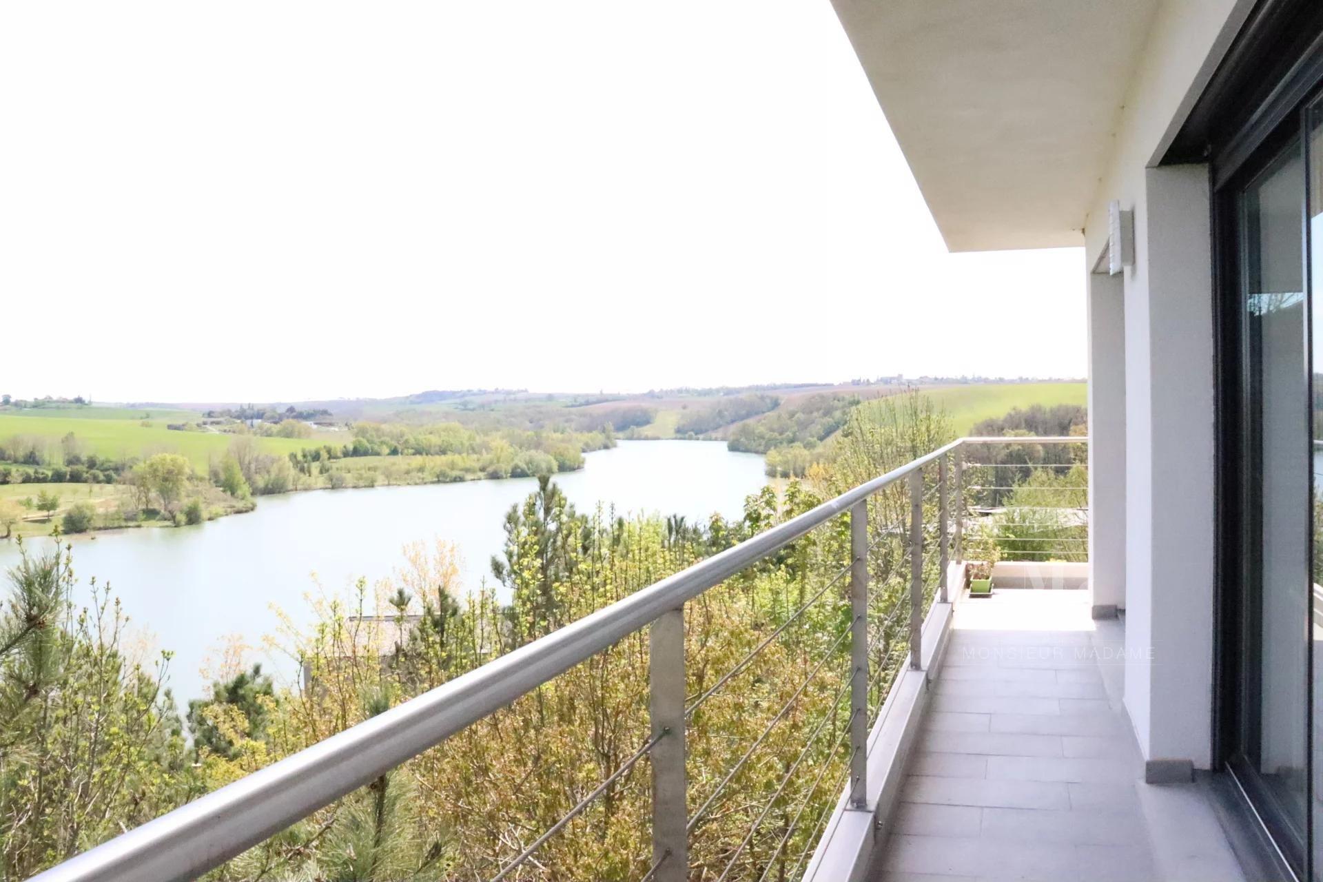 Sale Villa - Nailloux