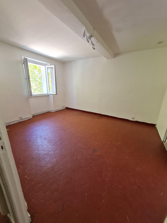 Appartement T2 42m2 Saint Jean du Var