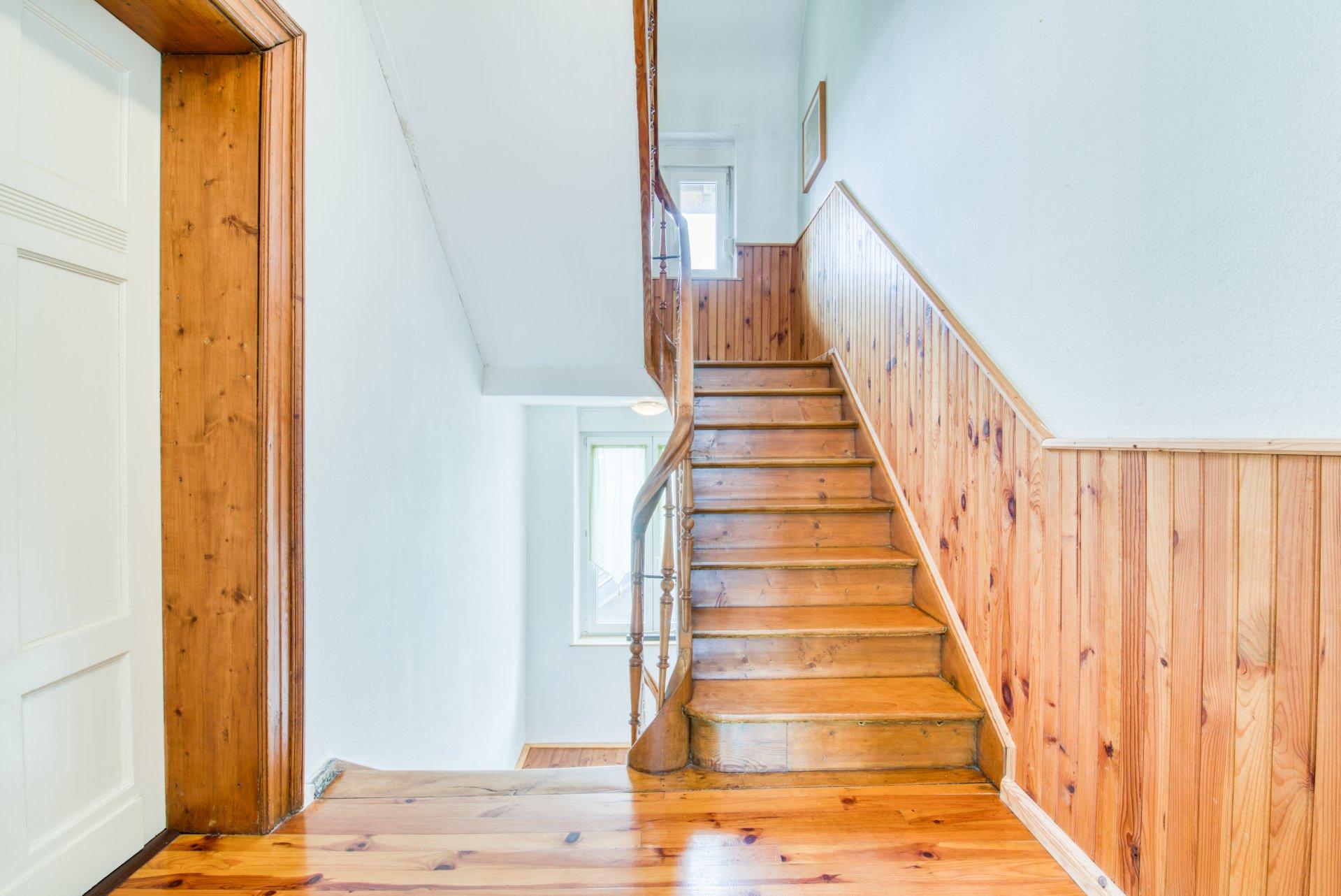 Продажа Дом - Boulange