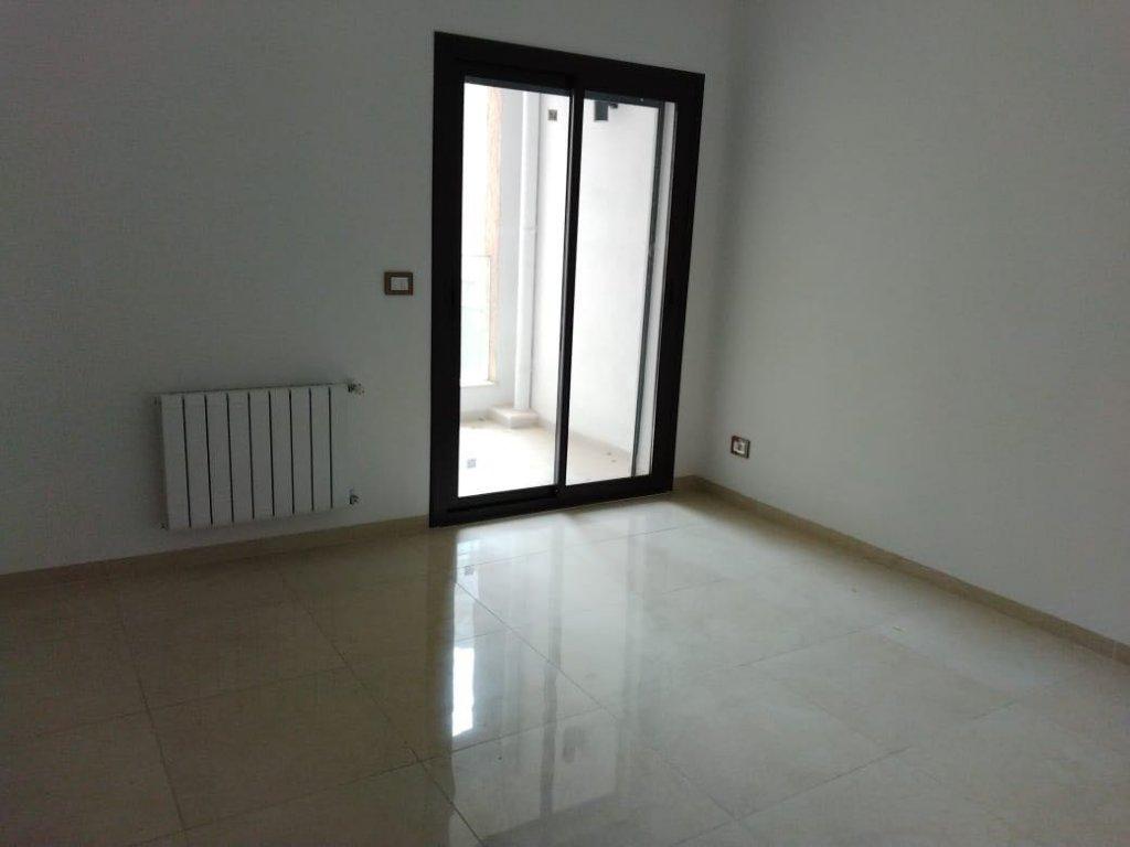 Vente Appartement S+2 Neuf promoteur aux Jardins de Carthage