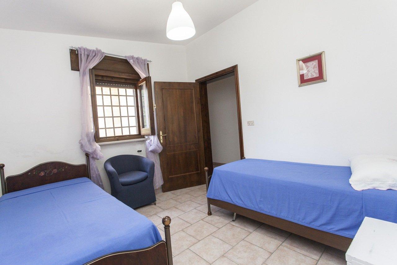 Villa auf dem Land, 2 Schlafzimmer und Garten
