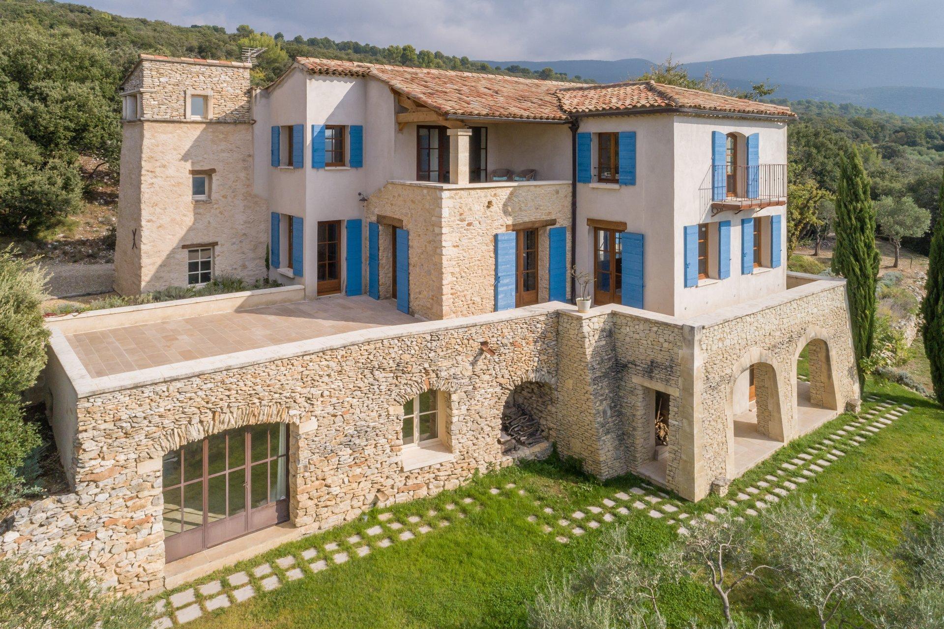 Villas for Sale - PL0052