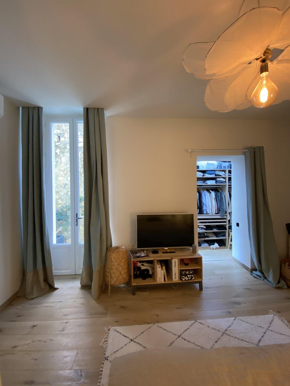 Продажа Квартира - Канны (Cannes) Saint-Nicolas