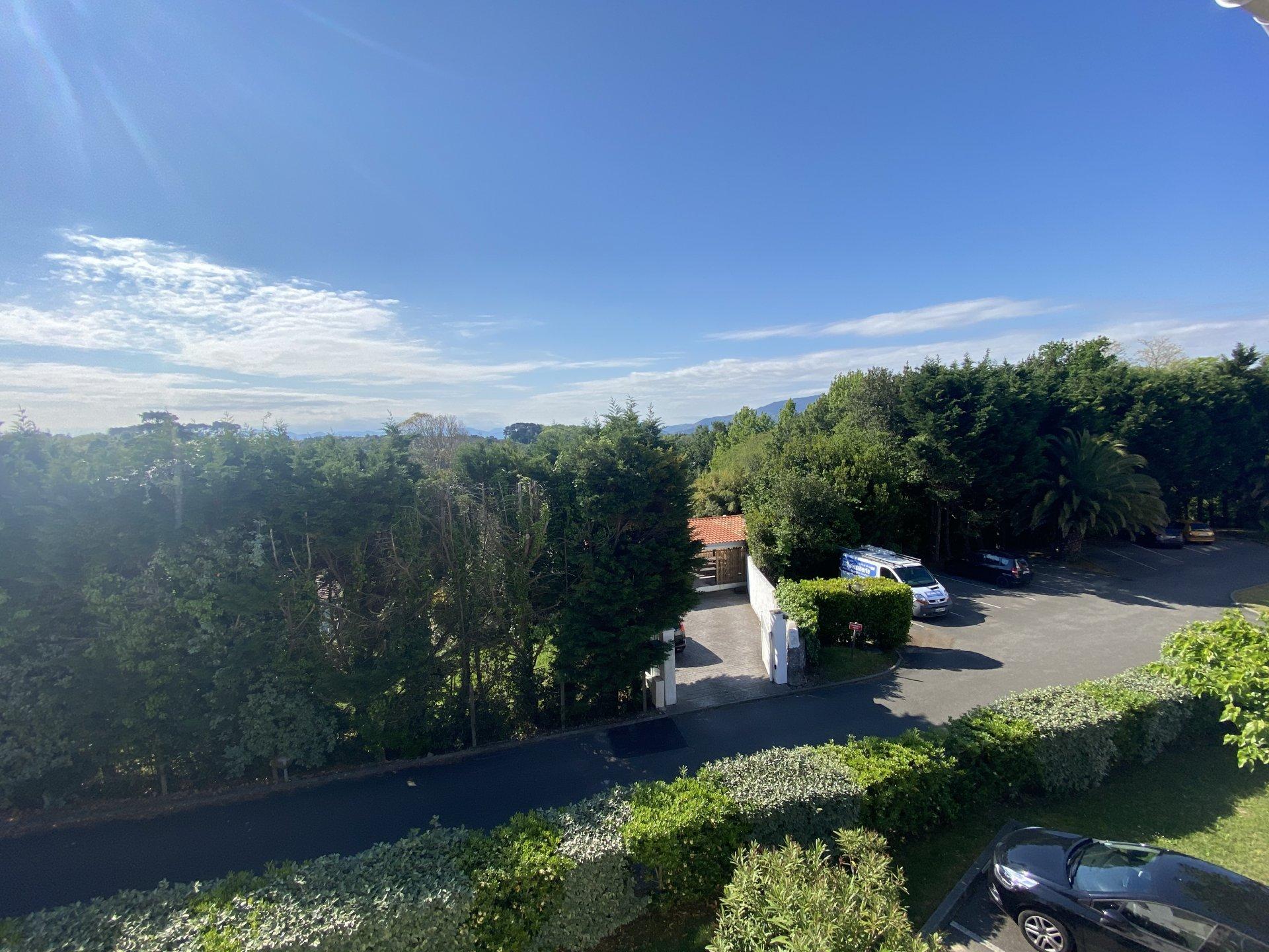 Venta Piso - Saint-Jean-de-Luz Erromardie