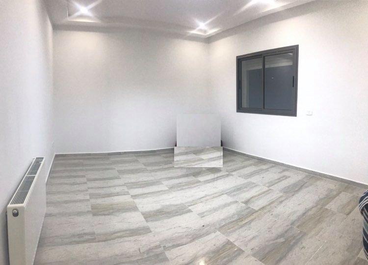 Location Cabinet médical Menzah 6