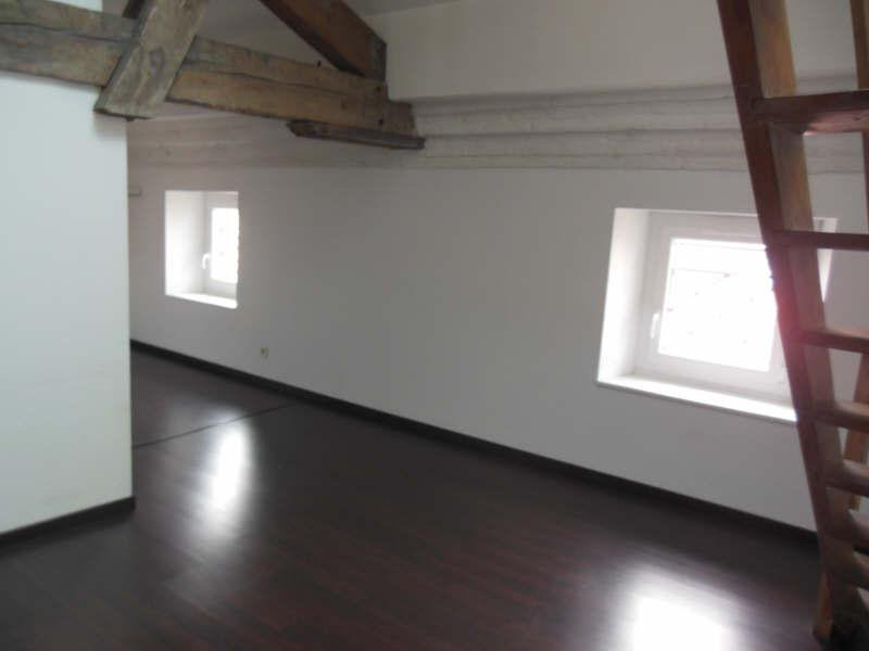 APPARTEMENT T1 BIS - TOULOUSE