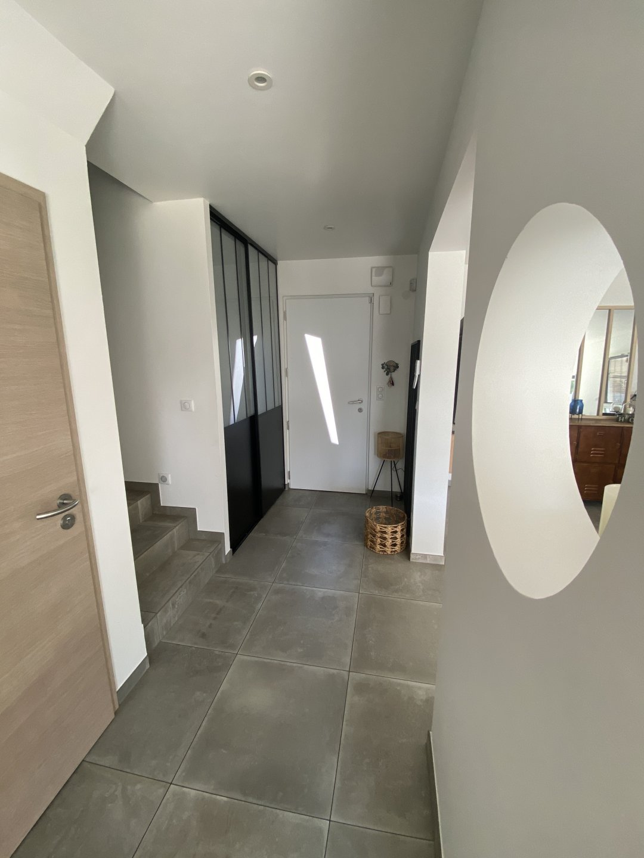 Belle Maison récente 3 chambres Fixem