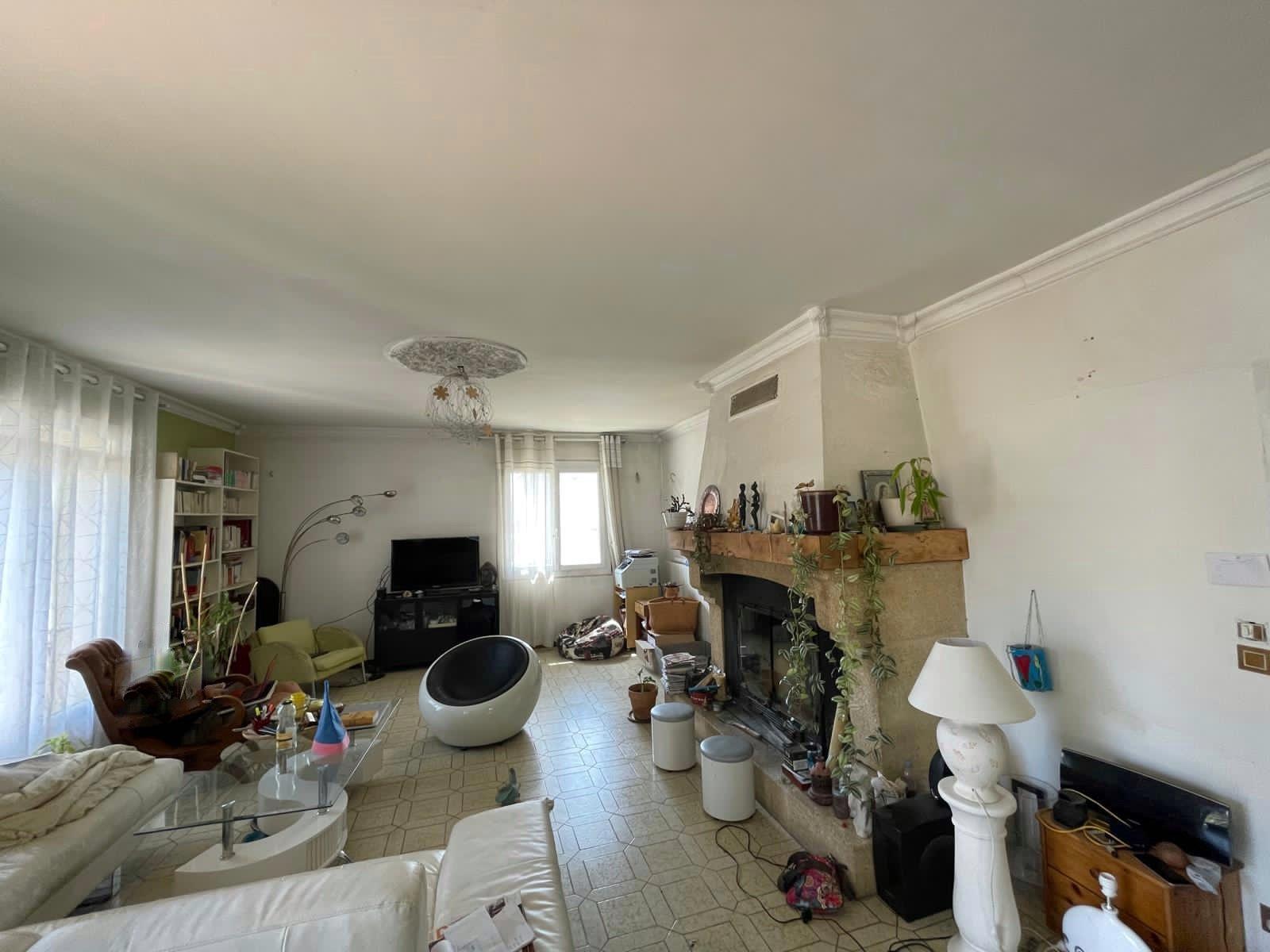 Bel ensemble immobilier à 5km de Narbonne