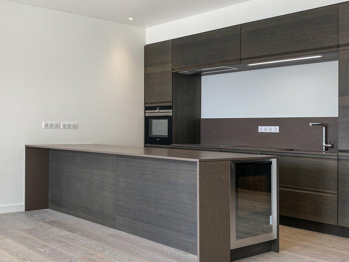 Vermietung Wohnung - Monaco - Monaco