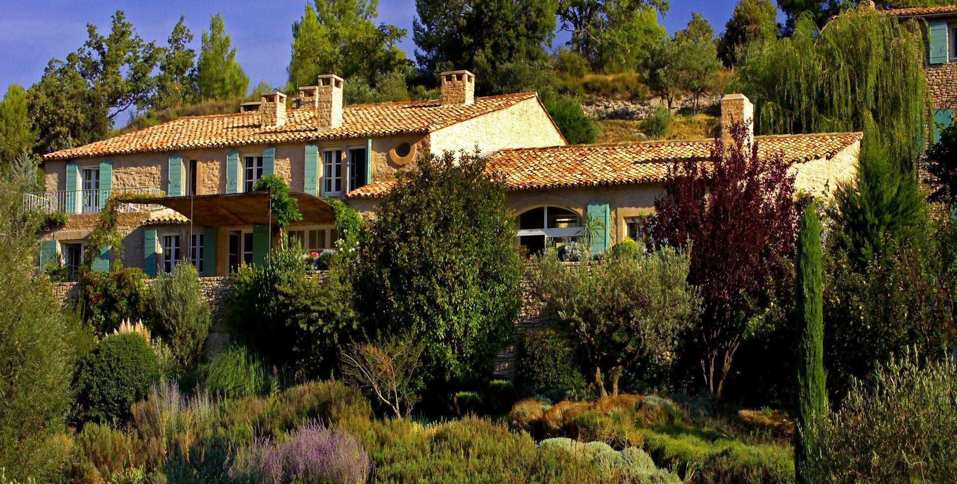 Villas for Sale - PL0051
