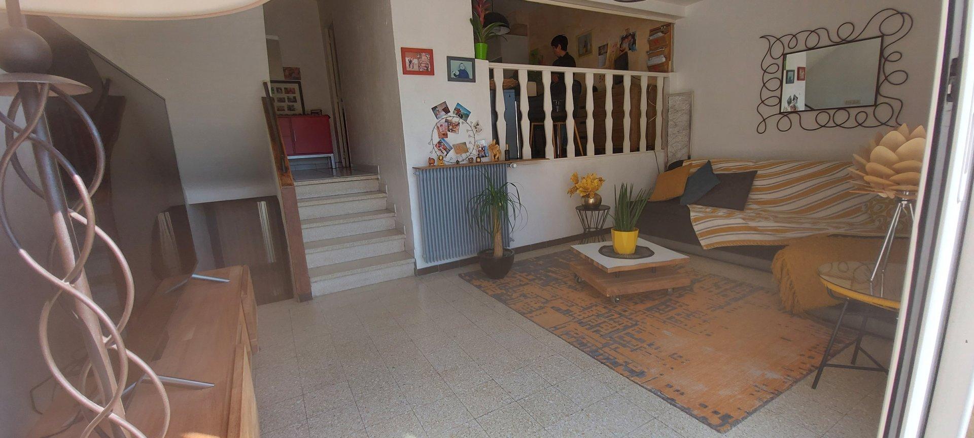 Sale Semi-detached house - Perpignan