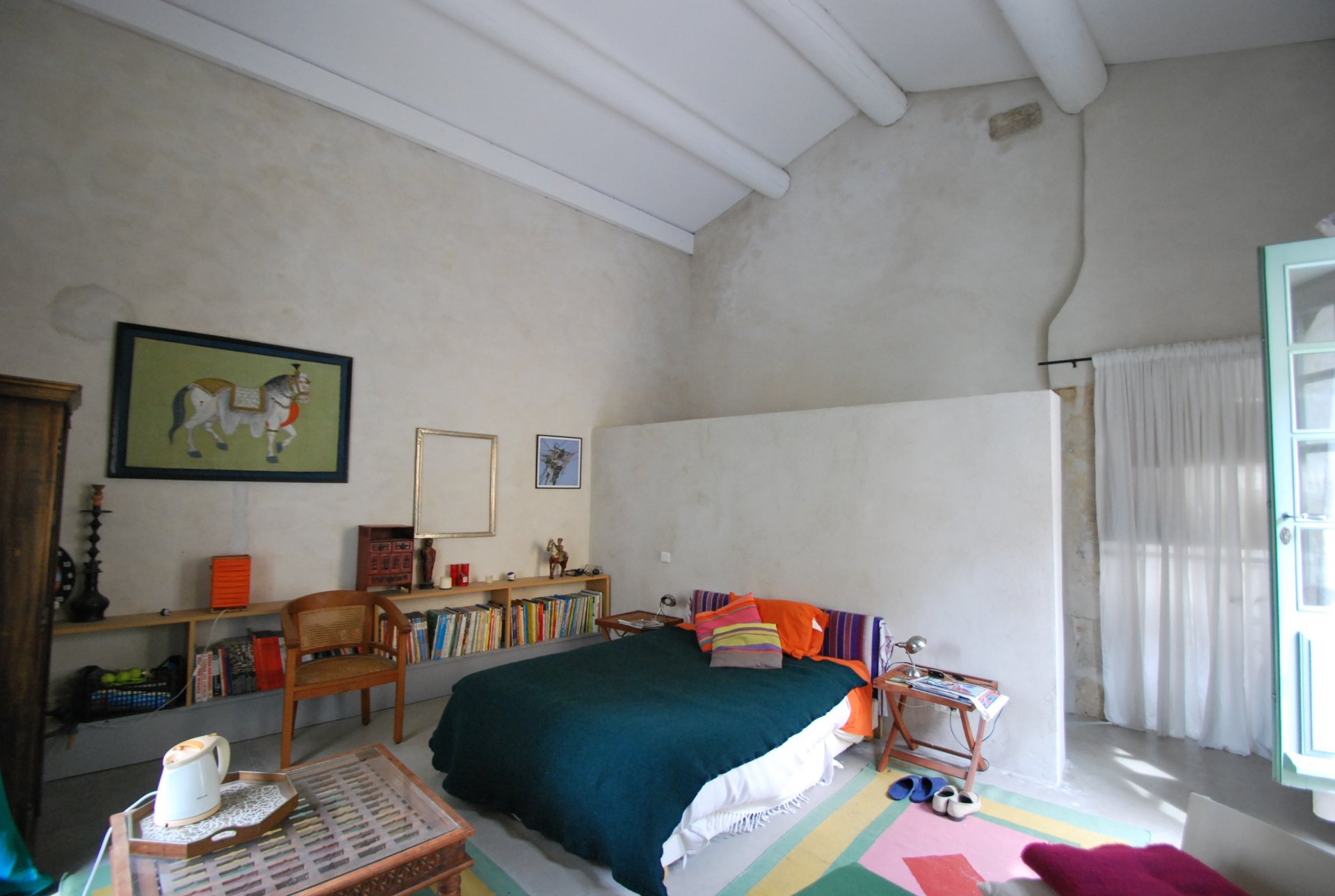 Sale Terraced house - Beaucaire