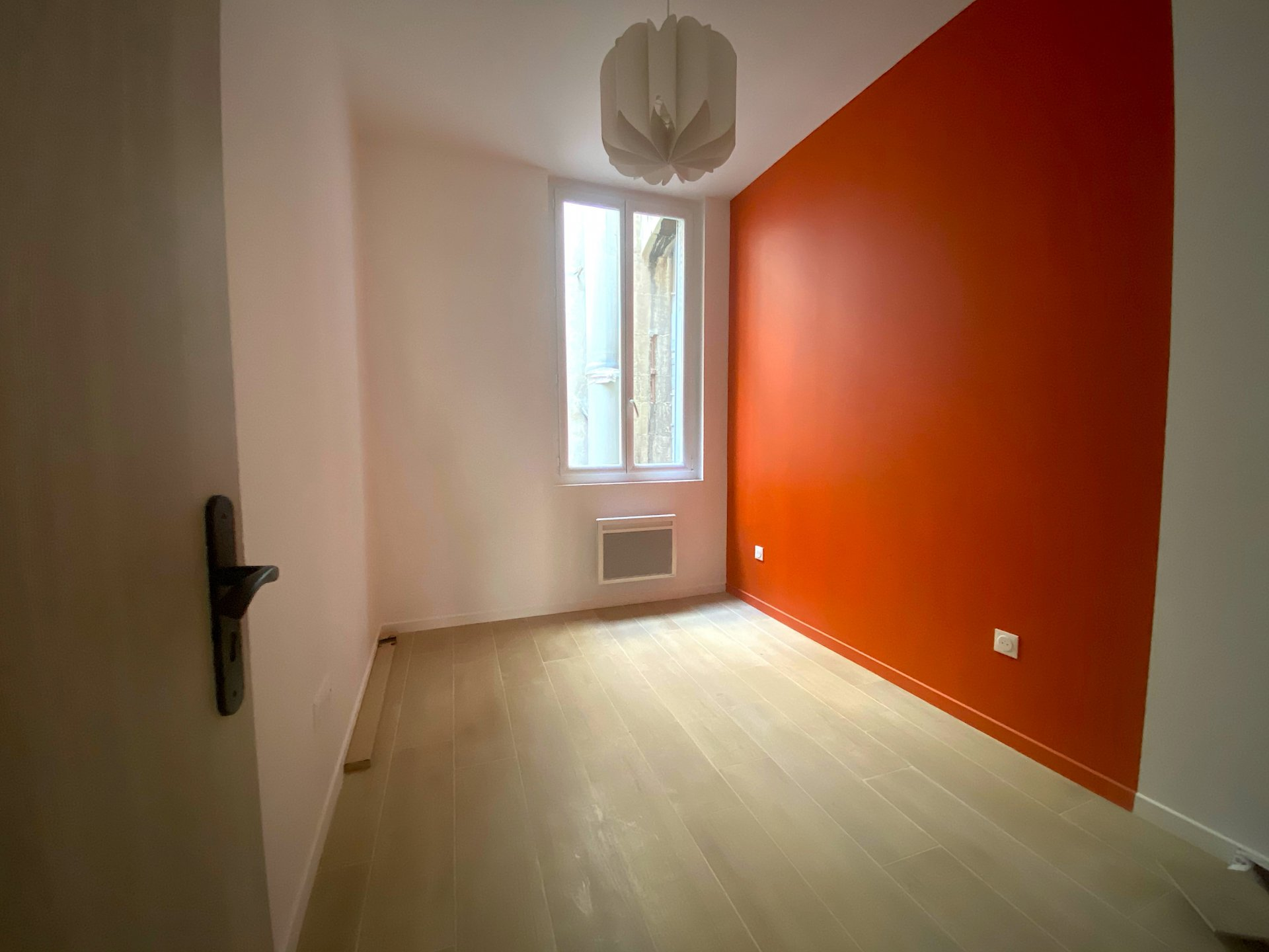 Sale Apartment - Marseille 1er Noailles