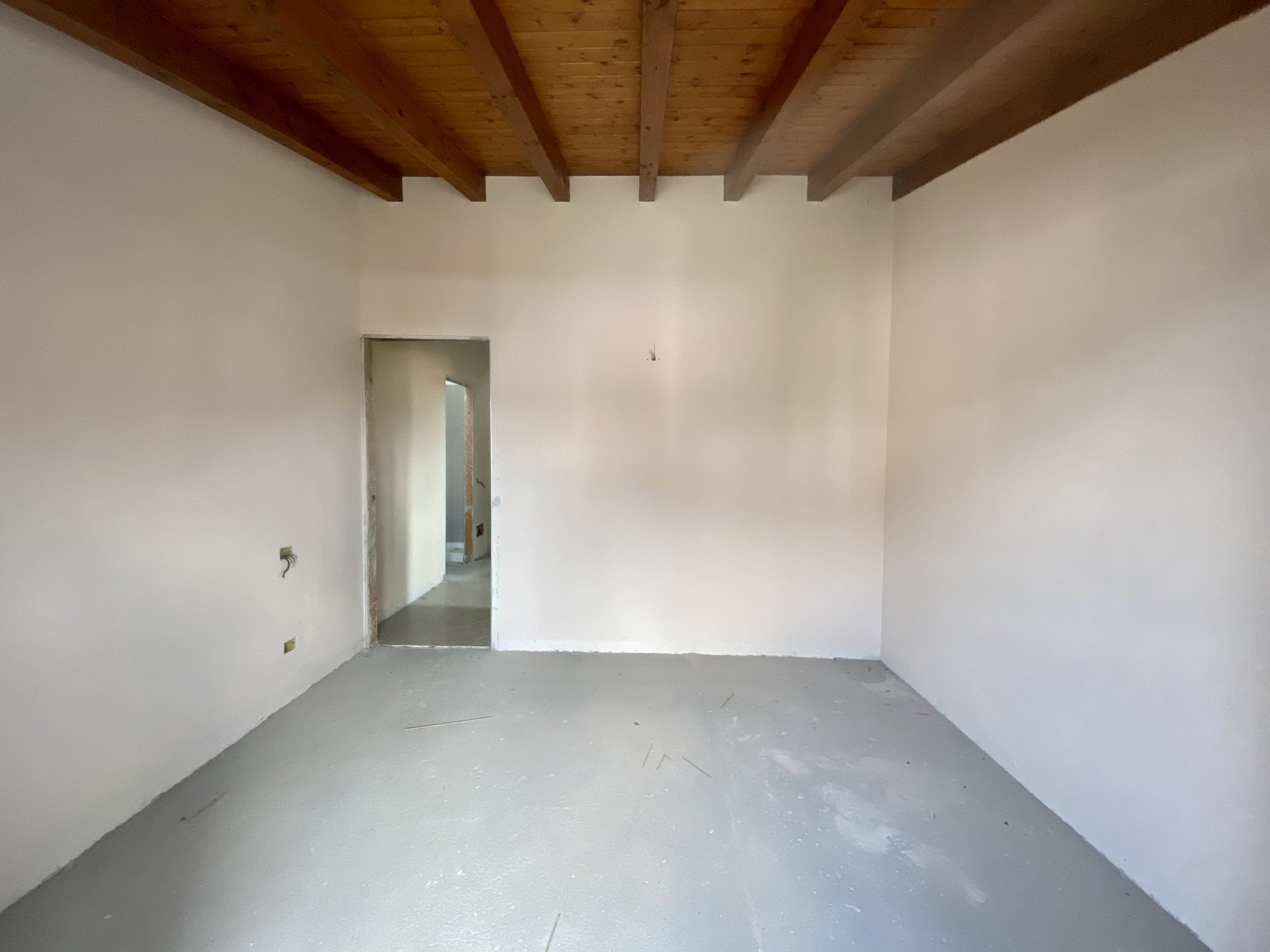 Sale Apartment - Fino Mornasco - Italy