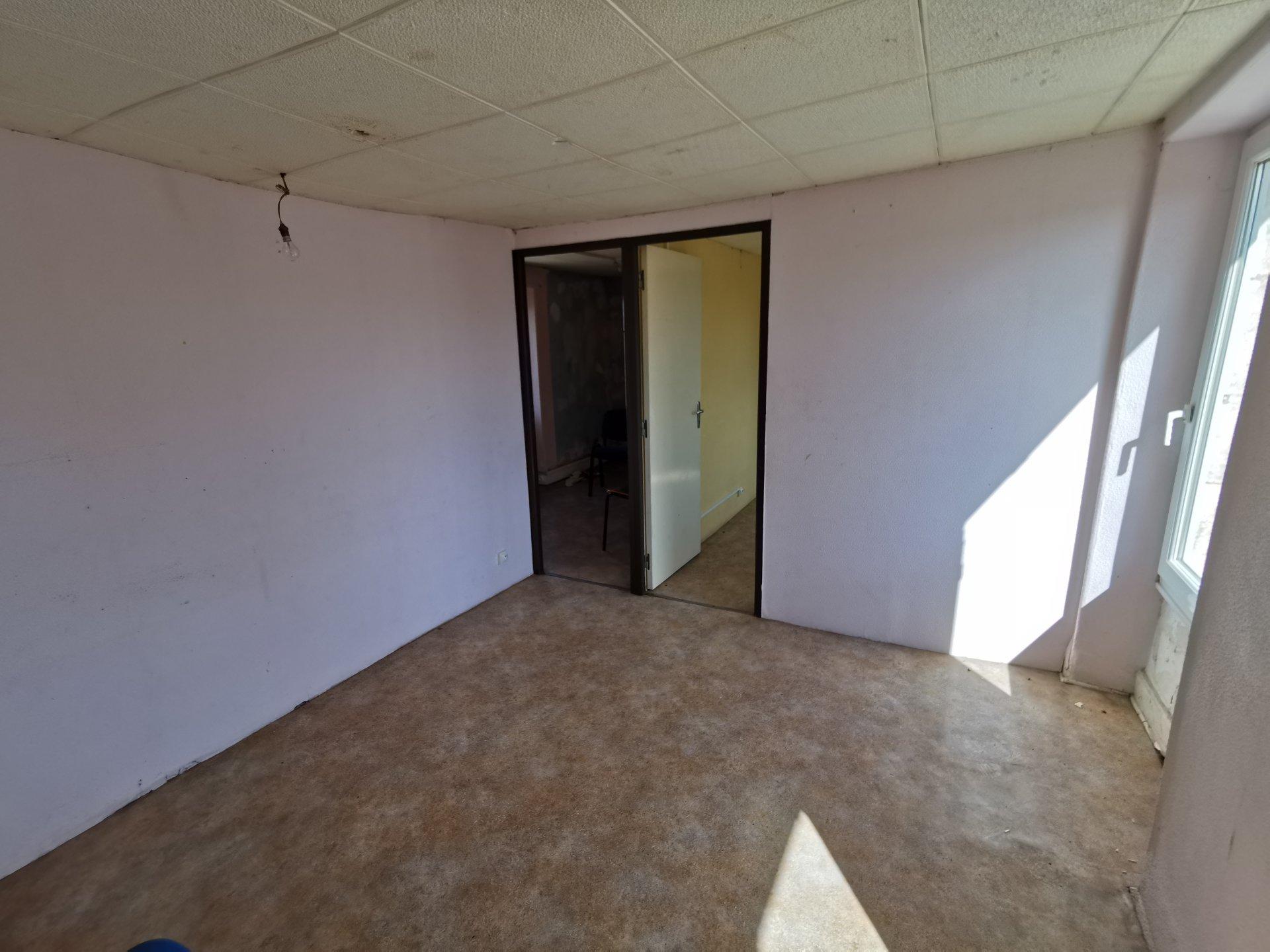 Sale House - Condat