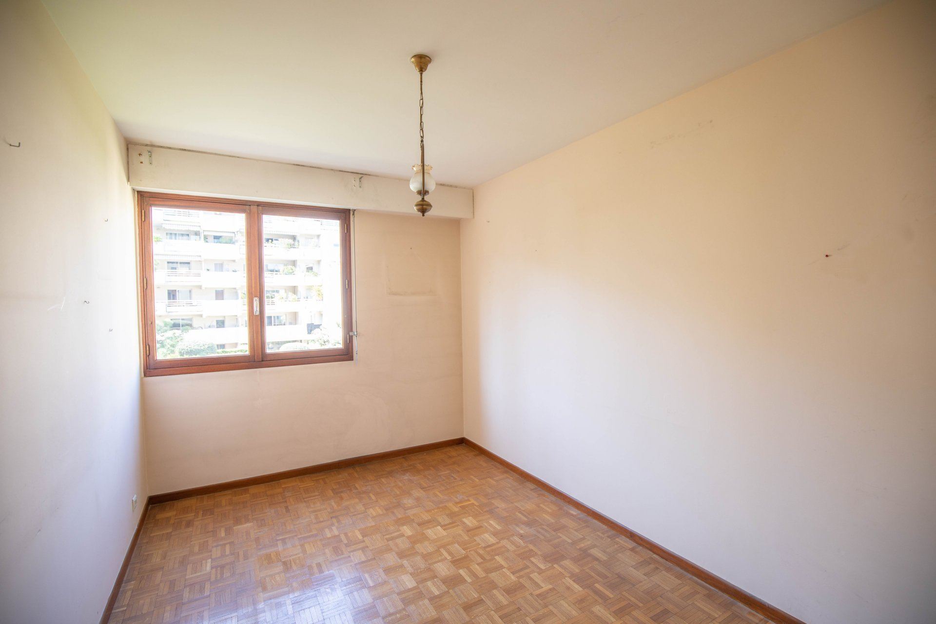 LE MERMOZ - Appartement de type 4 de 95m2 avec 10 m2 terrasse