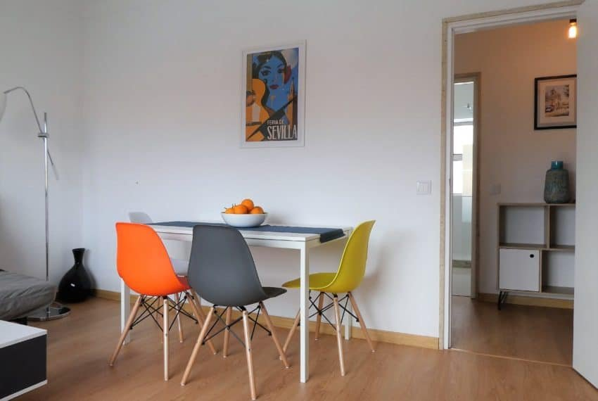 Sale Apartment - Tavira - Portugal