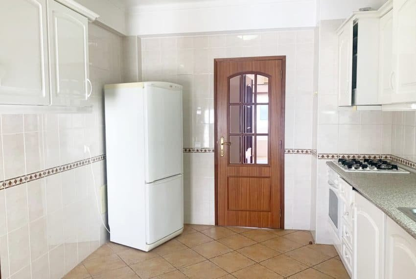 Sale Apartment - Cabanas - Portugal