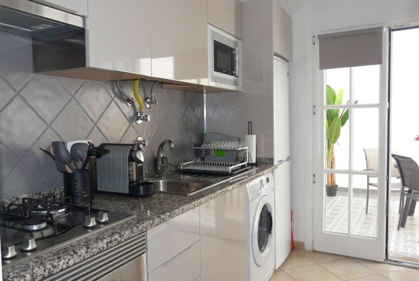Sale Apartment - Tavira - Portugal