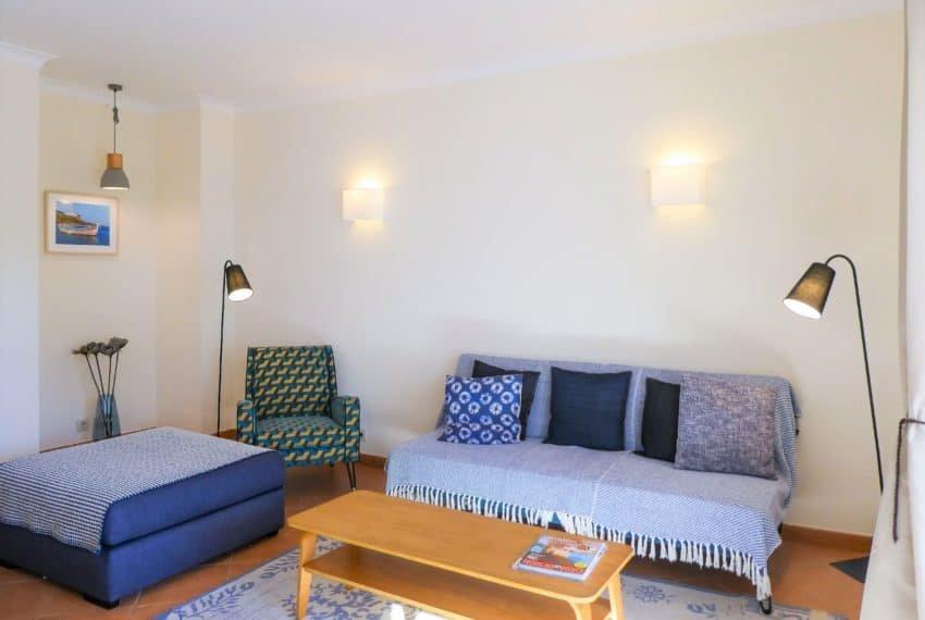 Sale Apartment - Cabanas - Portugal