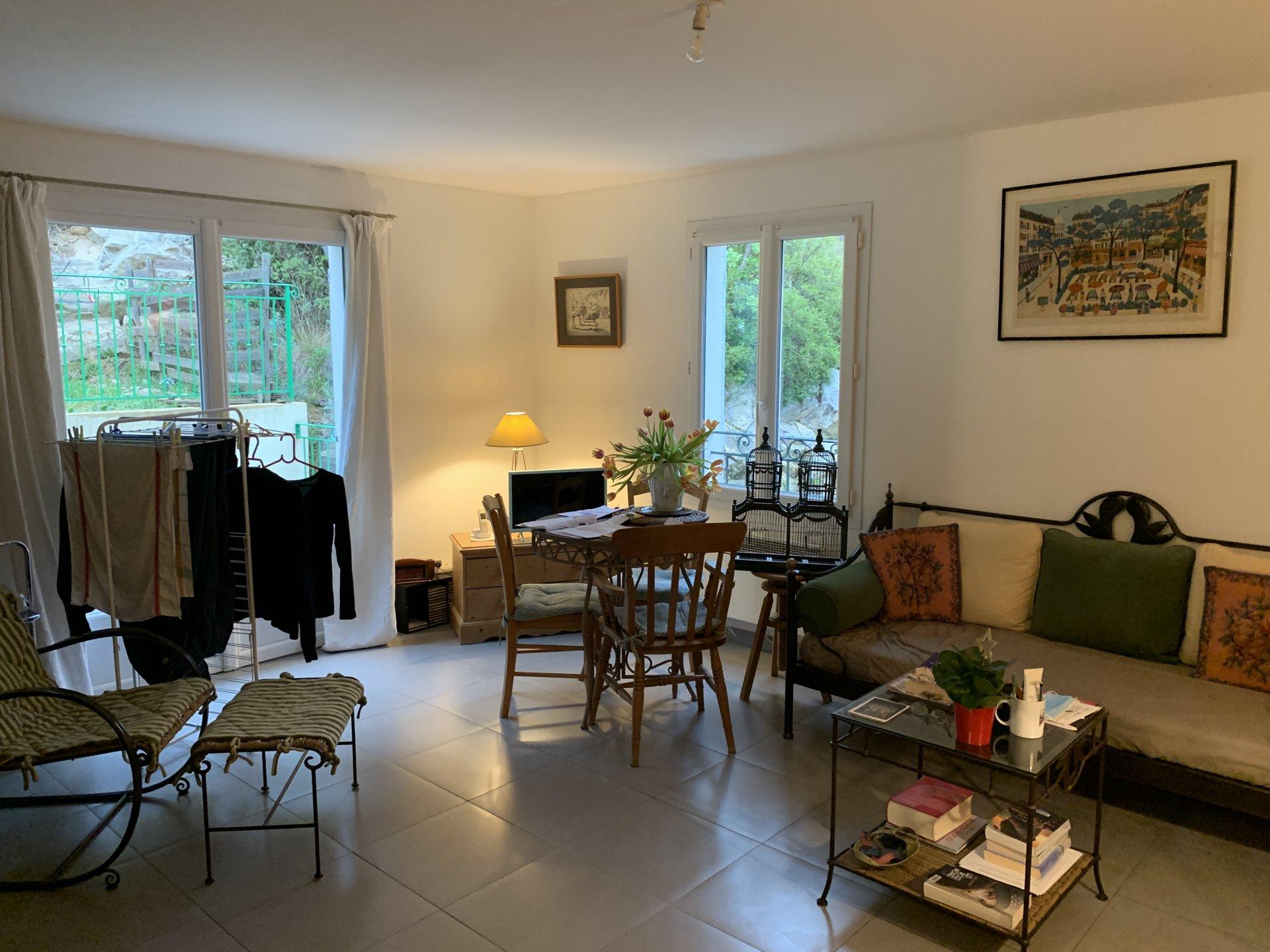 Apartment for sale Montfort-sur-Argens Var