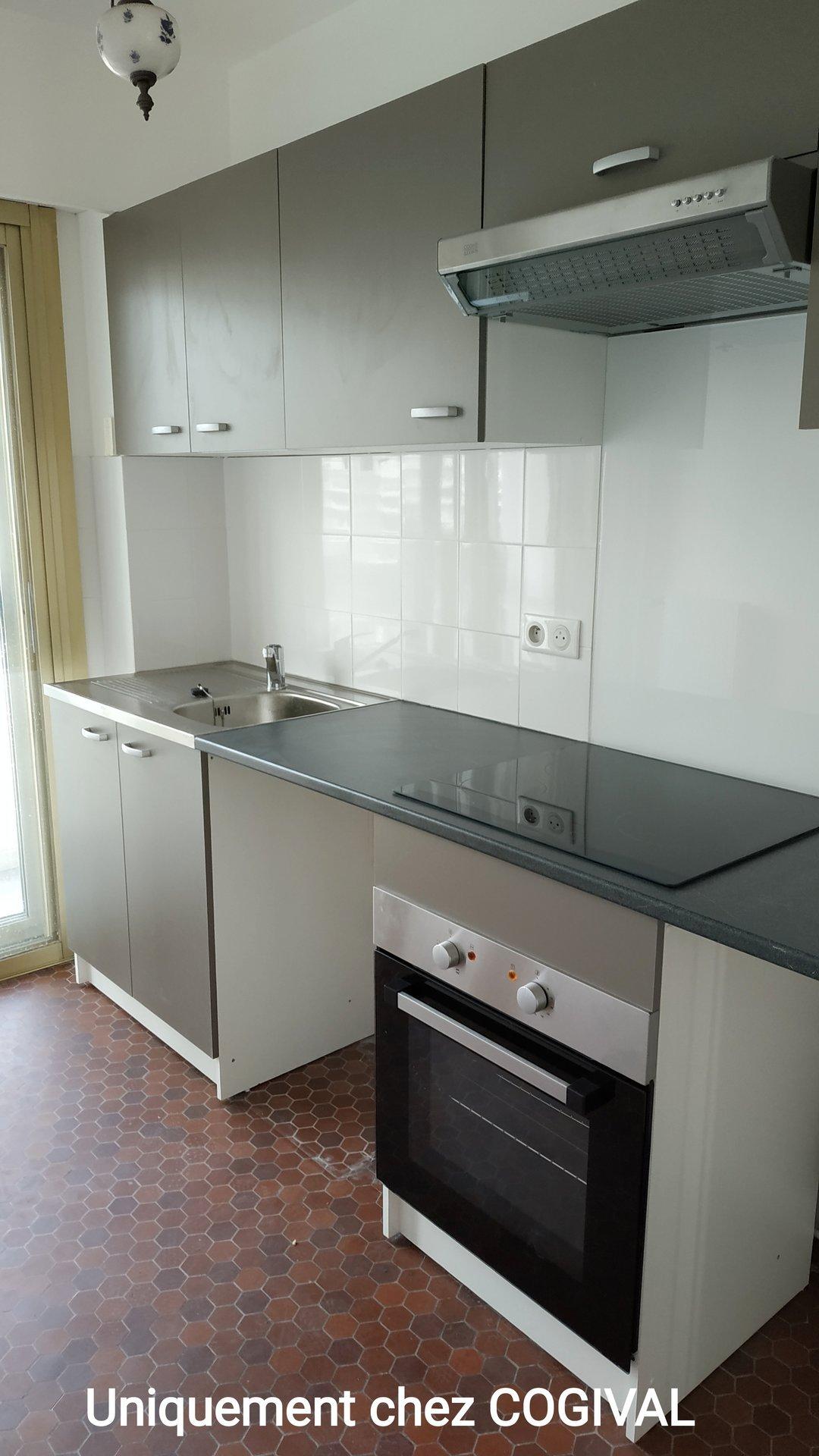 Affitto Appartamento - Golfe-Juan