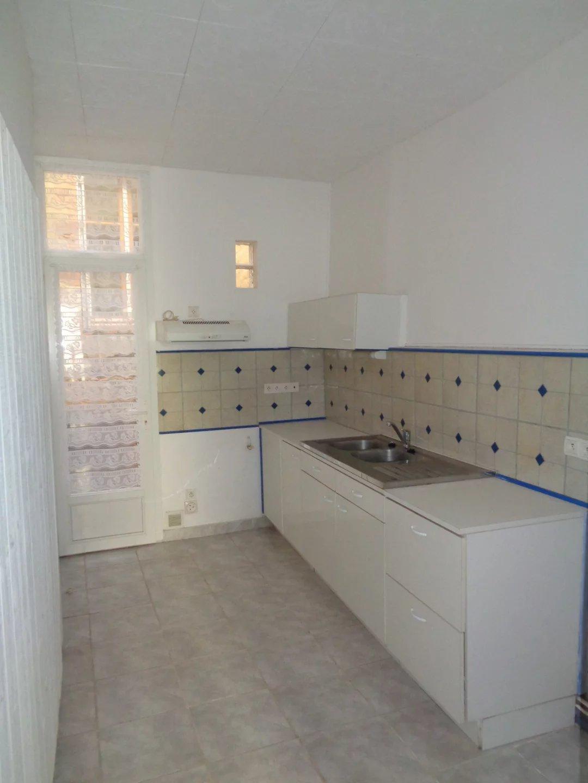 Sale Apartment - Thouars