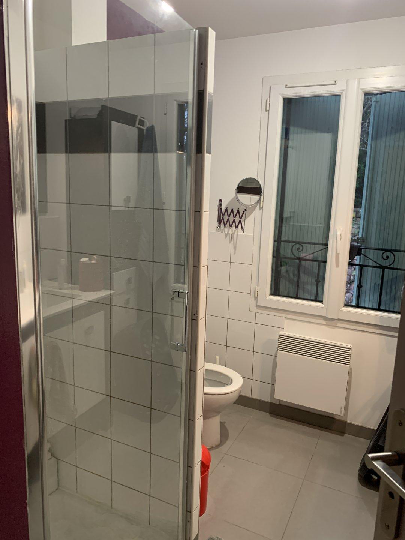 Sale Apartment - Montfort-sur-Argens