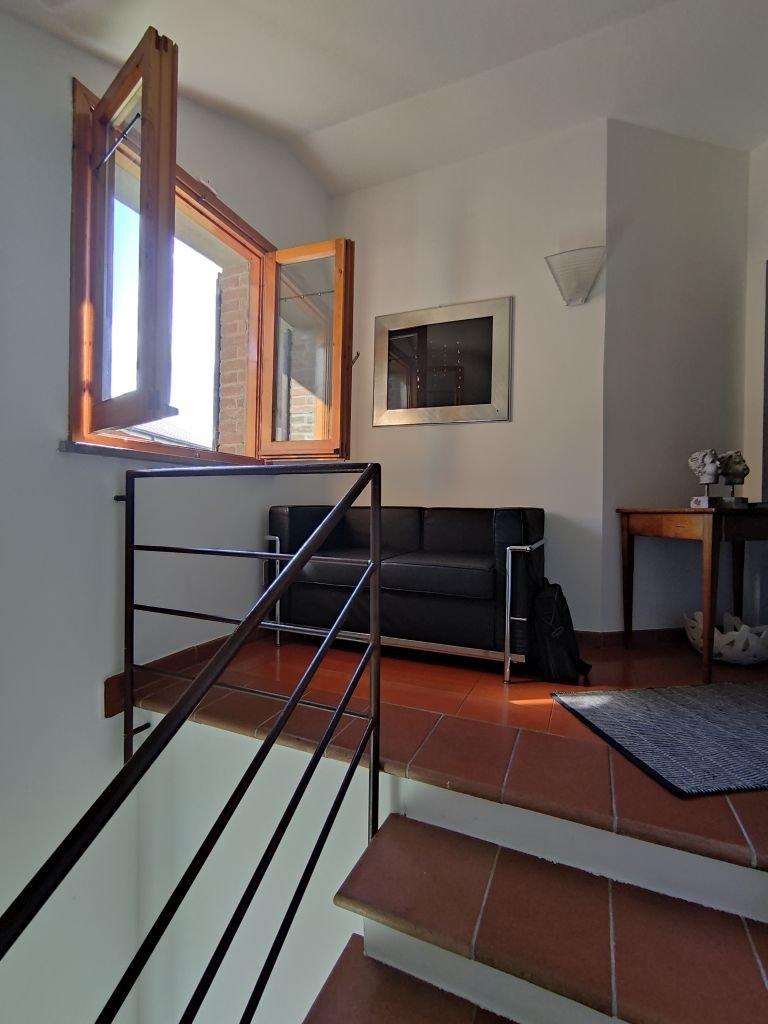 Sale Apartment villa - Mondolfo - Italy