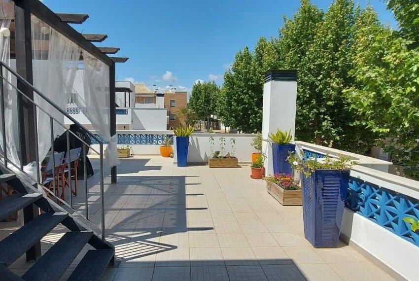 Sale Apartment - Santa Luzia - Portugal