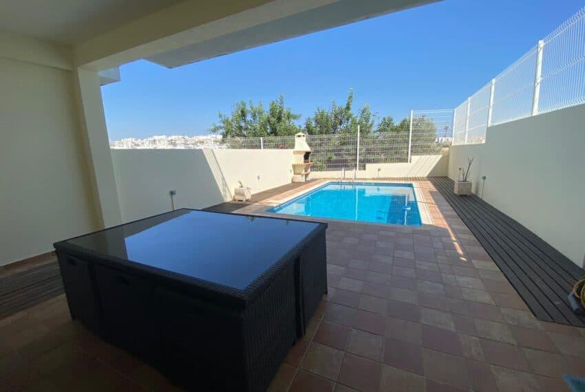 Sale House - Tavira - Portugal