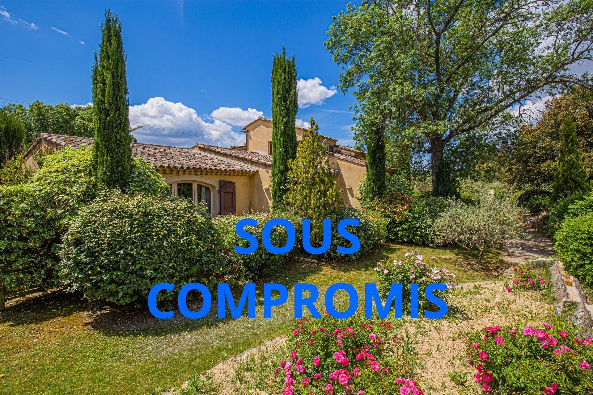 Villas for Sale - PL180