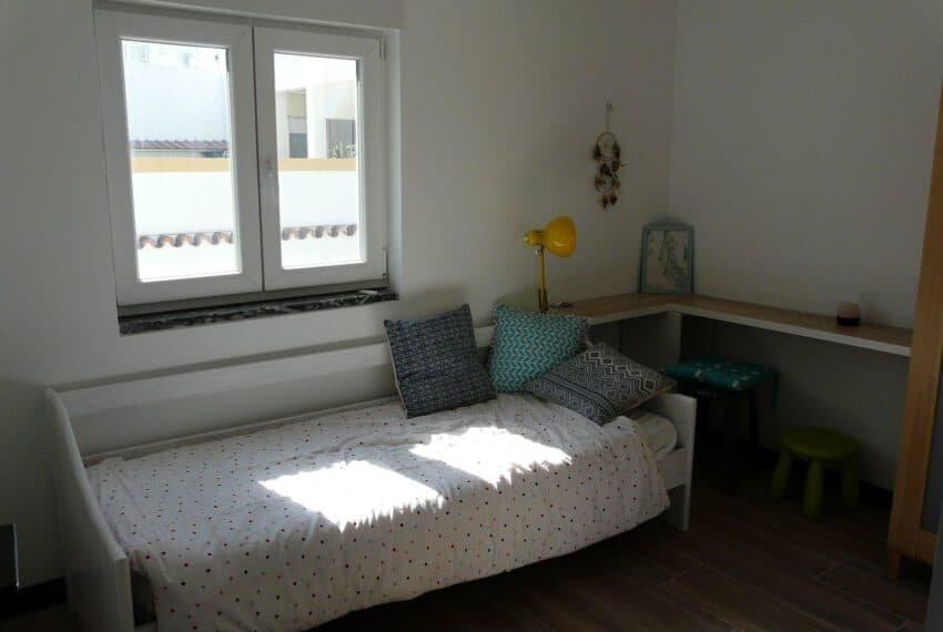 Sale House - Cabanas - Portugal