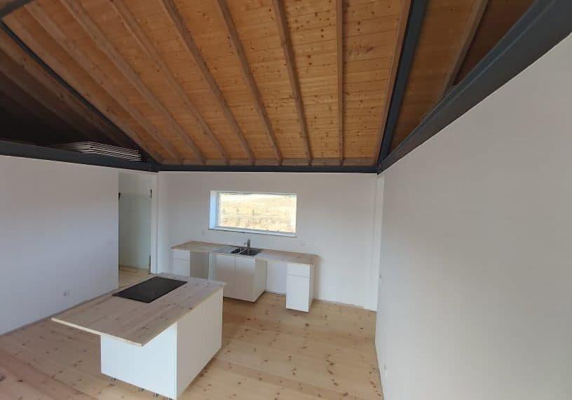 Sale House - Buraco - Portugal