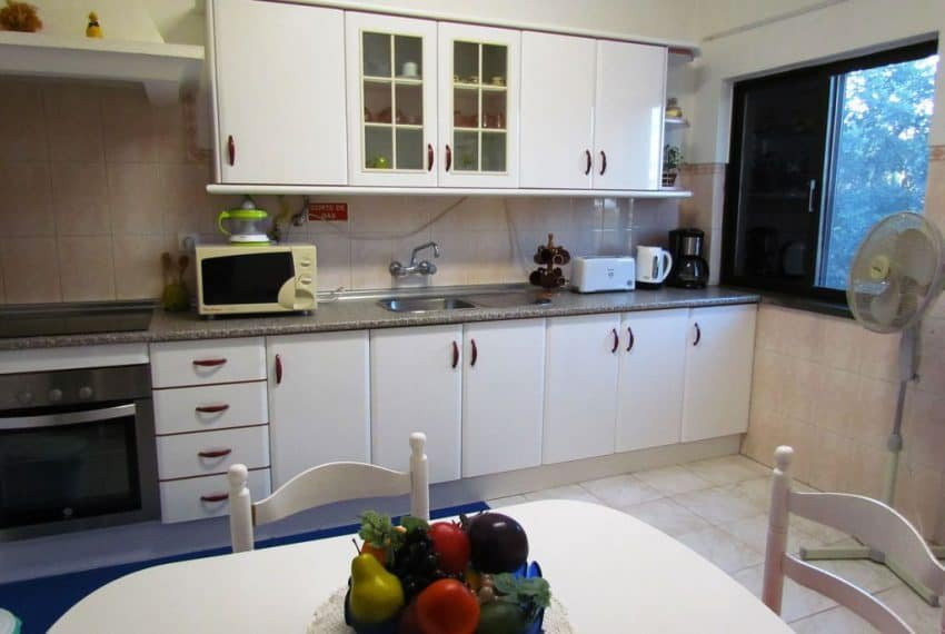 Sale House - Luz - Portugal