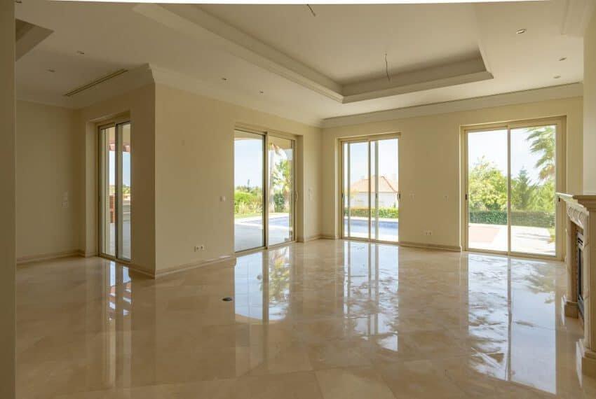 Sale House - Castro Marim - Portugal