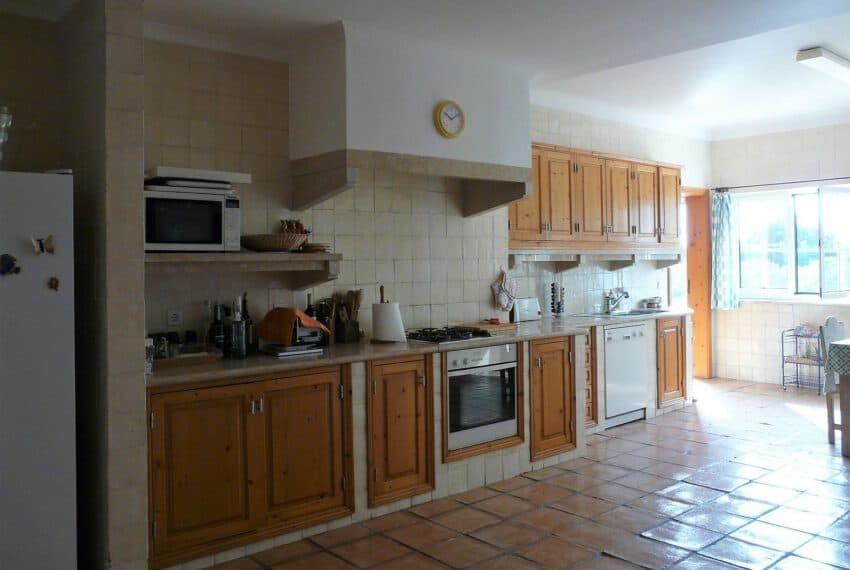 Sale House - Luz de Tavira - Portugal