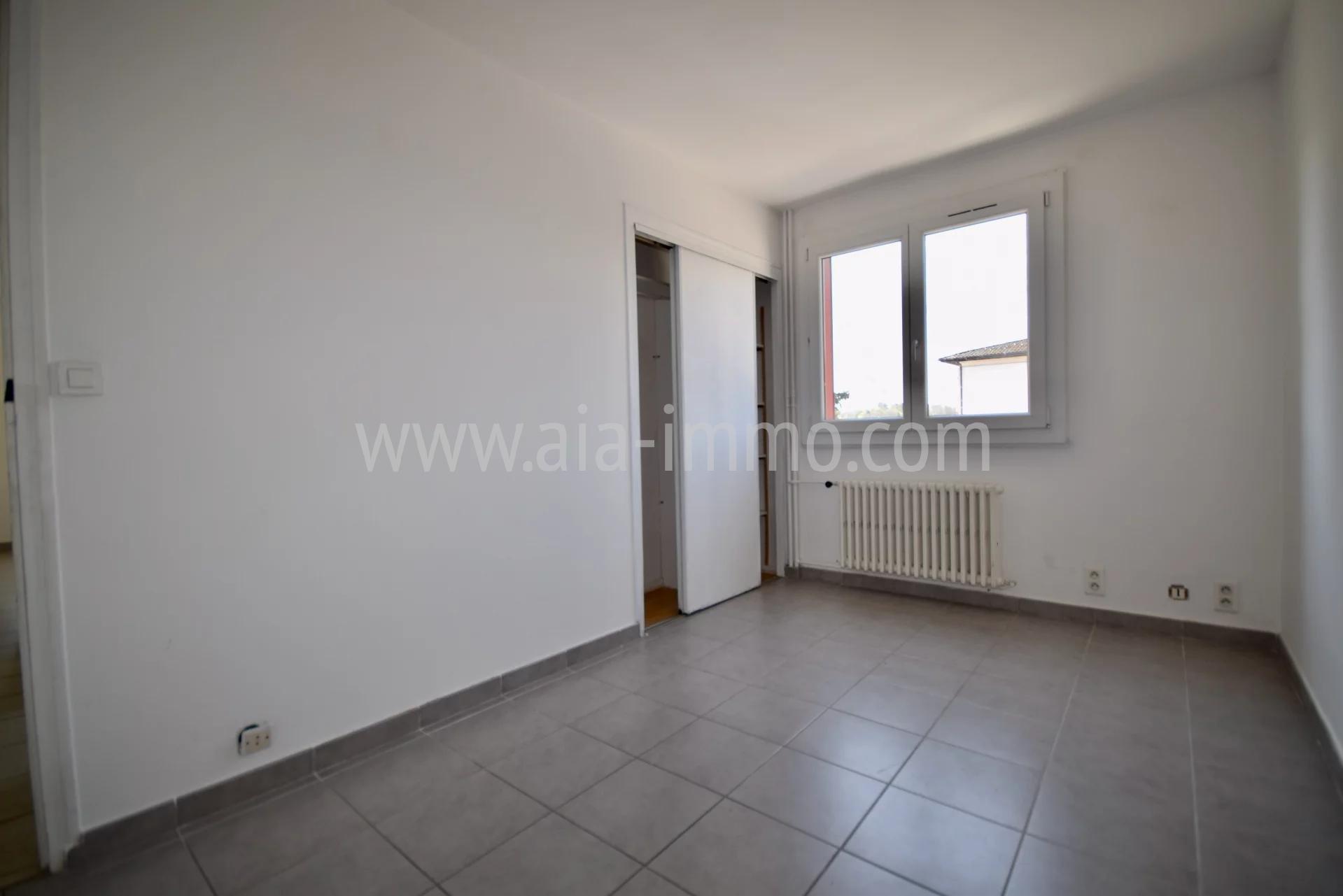 Sale Apartment - Meythet