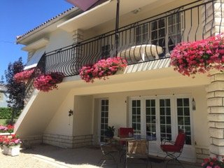 Beautifully Renovated Property with Successful Gite Business
