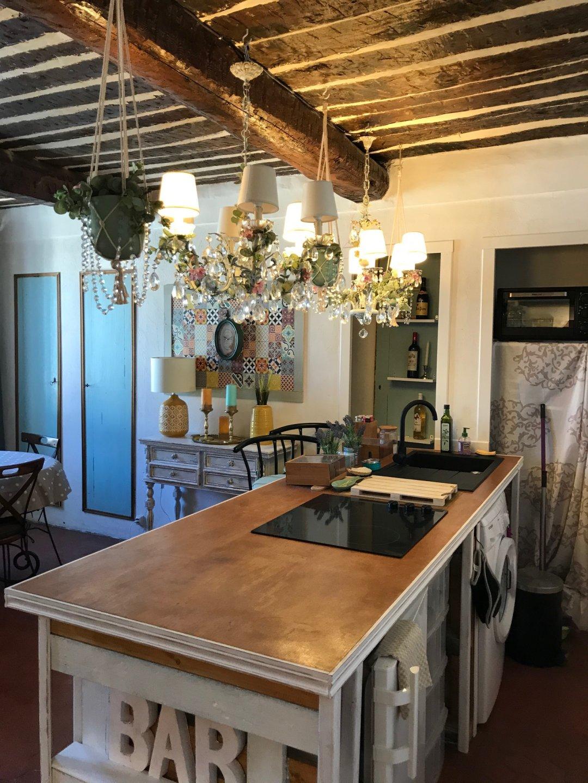 Vente Appartement - La Garde-Freinet